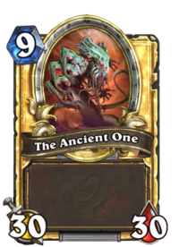 The Ancient One(35310) Gold.png