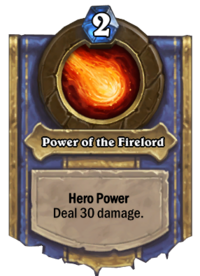 Power of the Firelord(14484).png