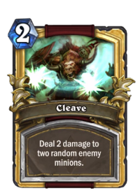 Cleave(81) Gold.png