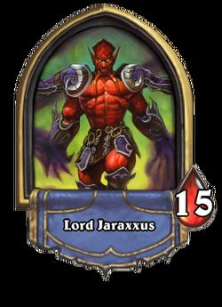 Lord Jaraxxus(406).png