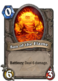 Son of the Flame(14581).png
