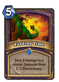 Feeding Time(55589).png