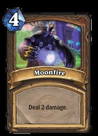 Moonfire(111).png