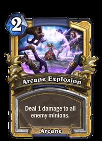 Arcane Explosion(56) Gold.png