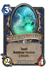 Hot Spring Guardian(55564).png
