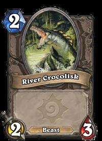 River Crocolisk(535).png