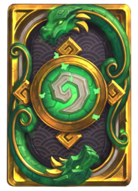 Card back-Jade Lotus.png
