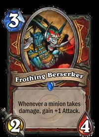 Frothing Berserker(69).png