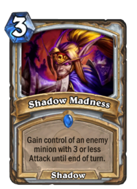 Shadow Madness(442).png