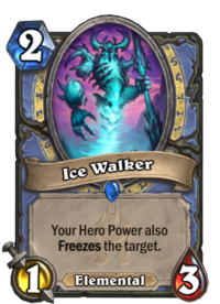 Ice Walker(62848).png