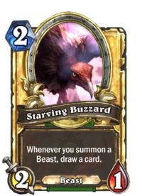 Starving Buzzard(101) Gold.png