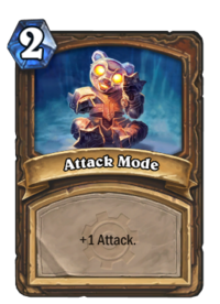 Attack Mode(12328).png