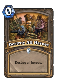 Destroy All Heroes(342).png