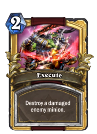 Execute(227) Gold.png