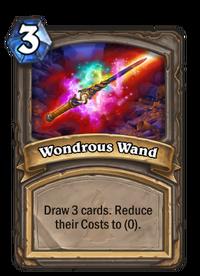 Wondrous Wand(73347).png