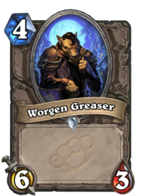 Worgen Greaser(49670).png