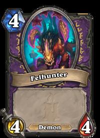 Felhunter(73352).png