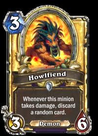 Howlfiend(62894) Gold.png