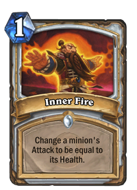 Inner Fire(207).png
