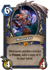 Moorabi(62845).png