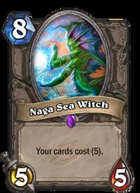 Naga Sea Witch(27231).png