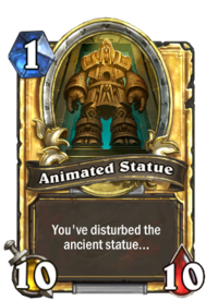 Animated Statue(27334) Gold.png