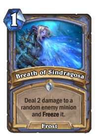 Breath of Sindragosa(62897).png
