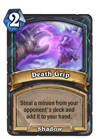 https://hearthstone.gamepedia.com/media/hearthstone.gamepedia.com/thumb/4/47/Death_Grip%2863051%29.png/200px-Death_Grip%2863051%29.png?version=ab398965749e3e7366d4acd9cdb80d0d