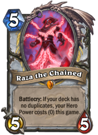Raza the Chained(49702).png