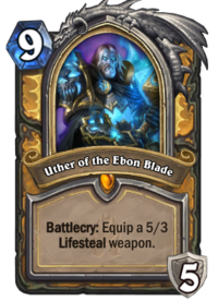 Uther of the Ebon Blade(62906).png