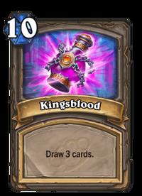 Kingsblood(49821).png