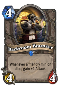 Backroom Bouncer(49675).png