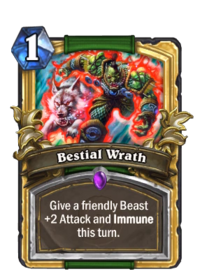 Bestial Wrath(304) Gold.png