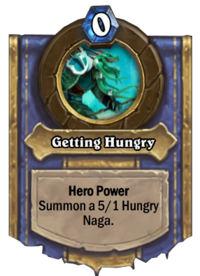 Getting Hungry(27396).png