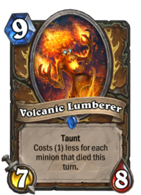 Volcanic Lumberer(14458).png