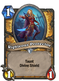 Righteous Protector(62864).png