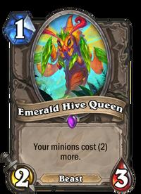 Emerald Hive Queen(55575).png
