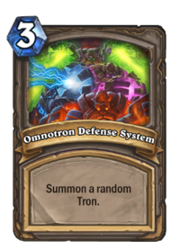 Omnotron Defense System(14709).png