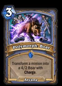 Polymorph- Boar(22396).png
