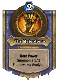 The Majordomo(31130).png