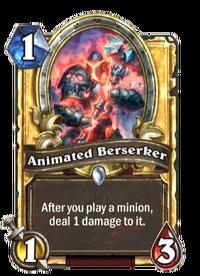 Animated Berserker(62834) Gold.png
