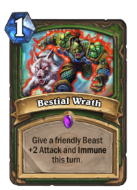 Bestial Wrath(304).png