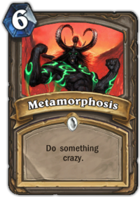 Metamorphosis(592).png