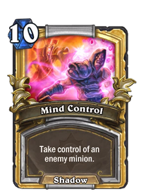 Mind Control(401) Gold.png
