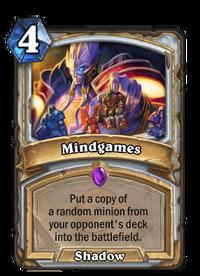 Mindgames(301).png