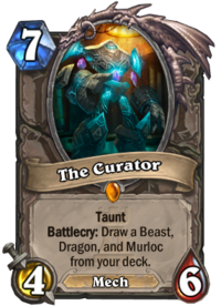 The Curator(42022).png