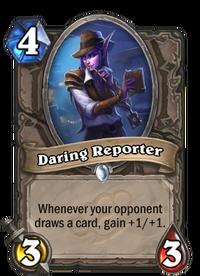 Daring Reporter(49723).png