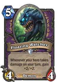 Floating Watcher(12271).png