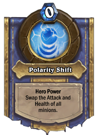 Polarity Shift(7796).png