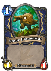 Stone Elemental(55597).png